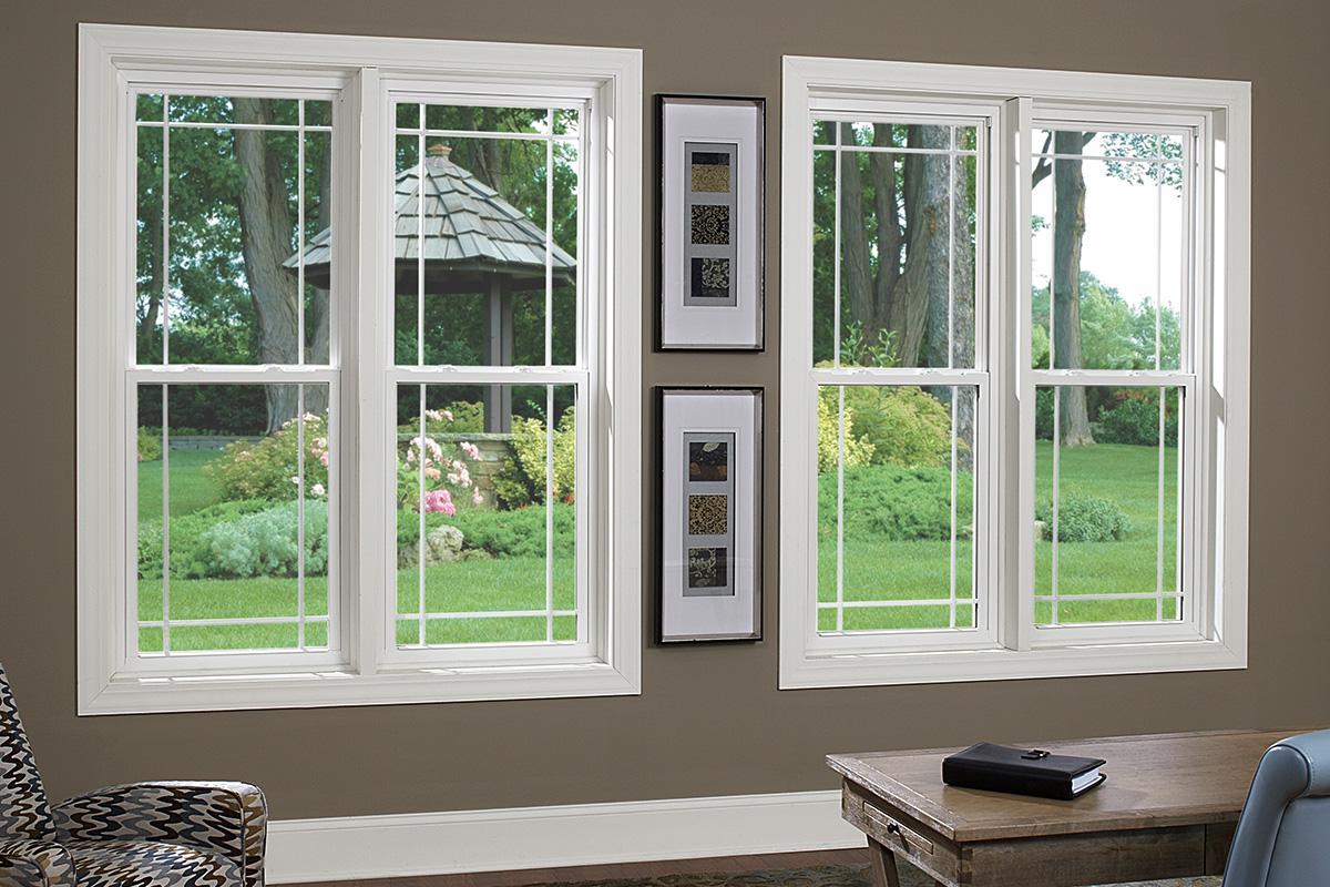 Atrium Professional Resources Atrium Windows Amp Doors