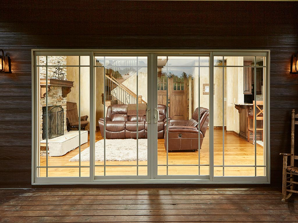 Atrium Windows & Doors | Manufacturer of Vinyl Windows and Patio Doors