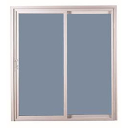 Series 311 Sliding Patio Door
