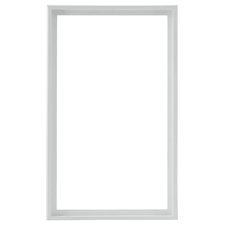 Series 5700 Picture Window Product Photo