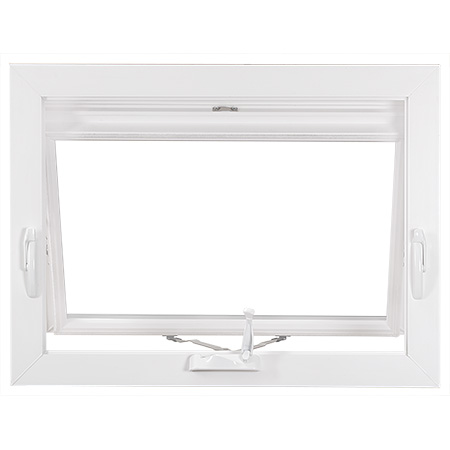 Series 705 Awning Window
