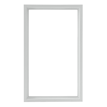 Series 8300 Picture Window Product Photo